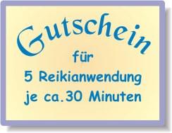 Gutschein-5x-reiki