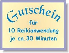 Gutschein10x-reiki