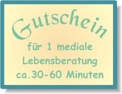 GS-1xLebensberatung